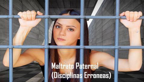 Maltrato 09