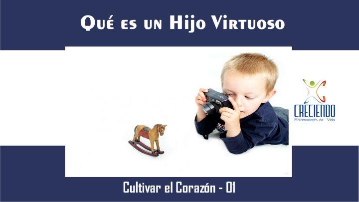 Protegido: Cc01 Que es un Hijo Virtuoso