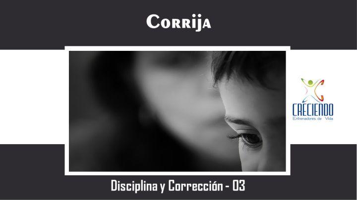 Protegido: Dyc03 Corrija