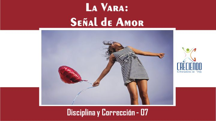 Protegido: Dyc07 La Vara: Señal de Amor