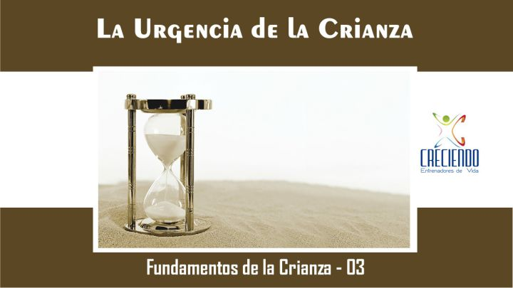 Protegido: Fc03 La Urgencia de la Crianza