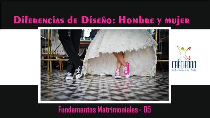 Protegido: Fm05 Diferencias de Diseño Hombre Mujer