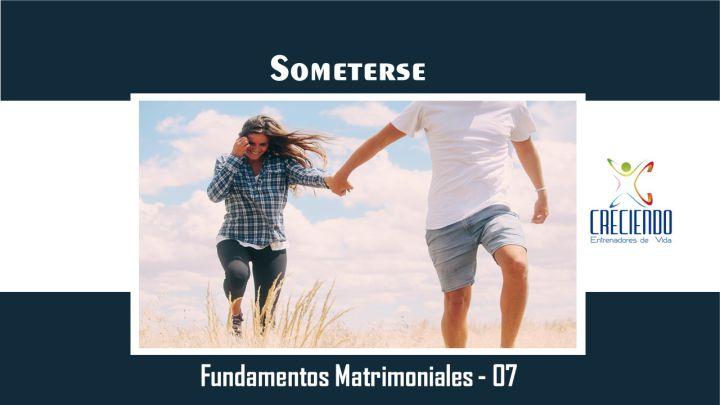 Protegido: Fm07 Someterse