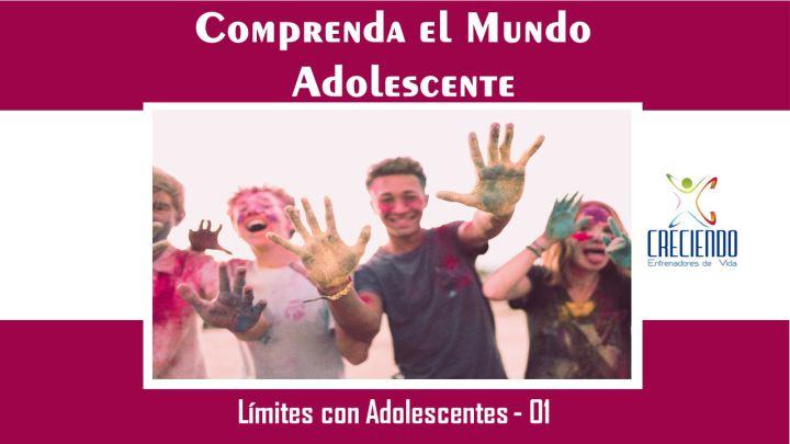 Protegido: Lmt01 Comprenda el Mundo Adolescentes
