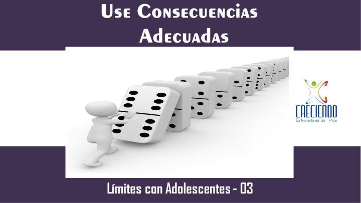 Protegido: Lmt03 Use Consecuencias Adecuadas