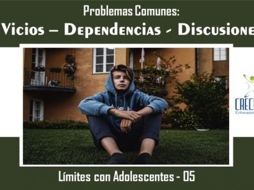 Protegido: Lmt05 Vicios Dependencias Discusiones