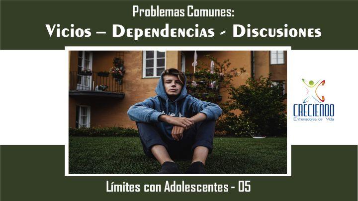 Protegido: Lmt05 Vicios Dependencias Discusiones