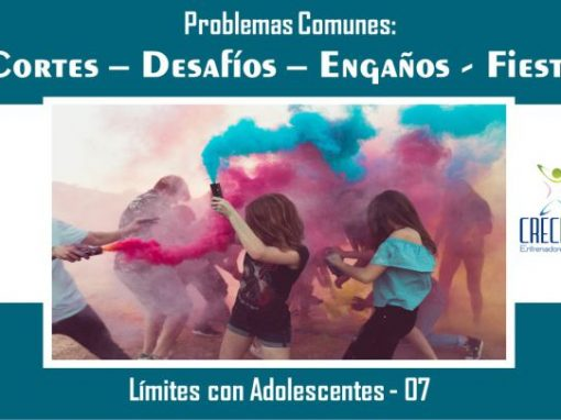 Protegido: Lmt07 Cortes Desafios Engaños Fiestas