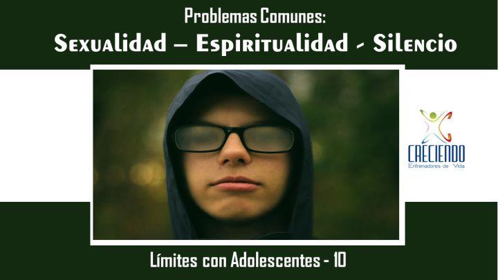 Protegido: Lmt10 Sexualidad Espiritualidad Silencio