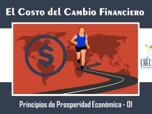 Protegido: Pf01 El Costo del Cambio Financiero
