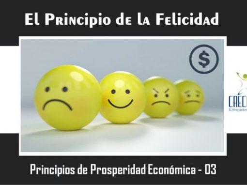Protegido: Pf03 El Principio de la Felicidad