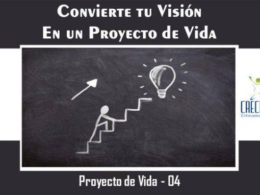 Protegido: Pv04 Convierte tu Visión en un Proyecto de Vida