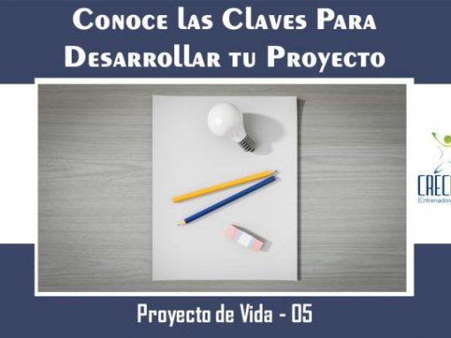 Protegido: Pv05 Claves para Desarrollar tu Proyecto