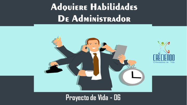Protegido: Pv06 Adquiere Habilidades de Administrador