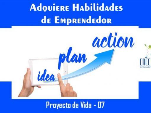 Protegido: Pv07 Adquiere Habilidades de Emprendedor