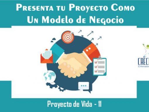 Protegido: Pv11 Presenta tu Modelo de Negocio