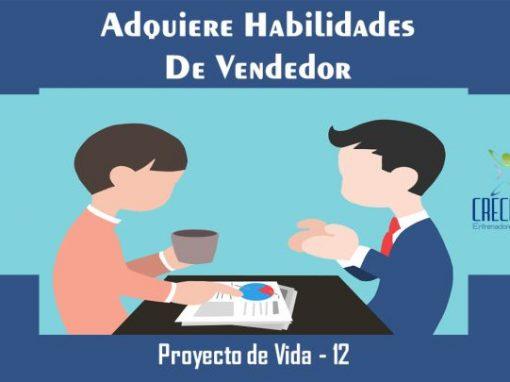 Protegido: Pv12 Adquiere Habilidades de Vendedor