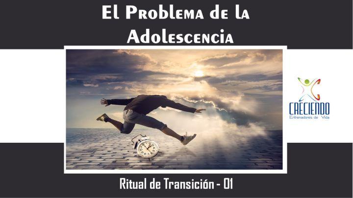 Protegido: Rt01 El Problema de la Adolescencia