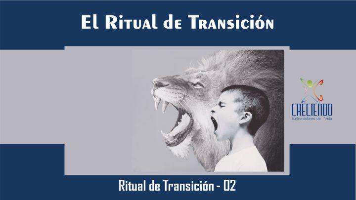 Protegido: Rt02 El Ritual de Transición