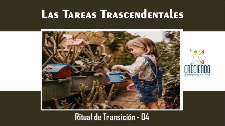 Protegido: Rt04 Las Tareas Trascendentales