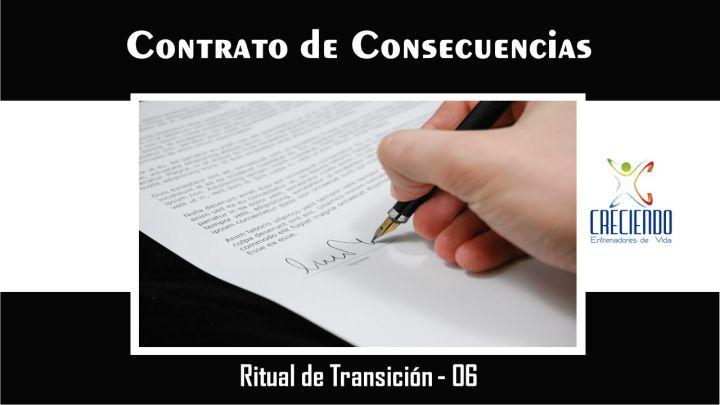 Protegido: Rt06 Contrato de Consecuencias