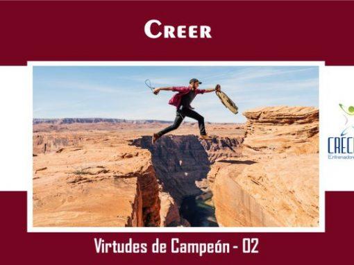 Protegido: Vc02 Creer