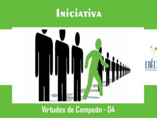 Protegido: Vc04 Iniciativa
