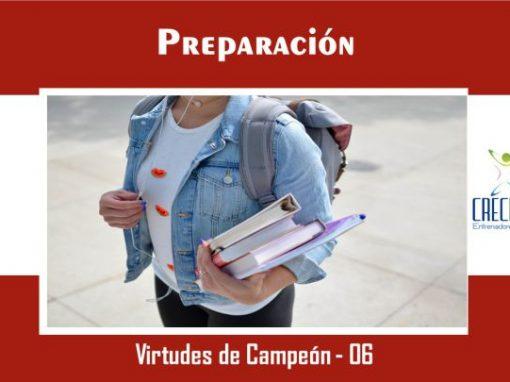 Protegido: Vc06 Preparación