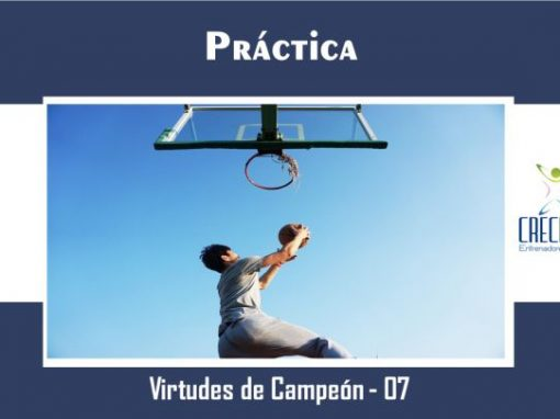 Protegido: Vc07 Práctica