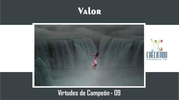 Protegido: Vc09 Valor