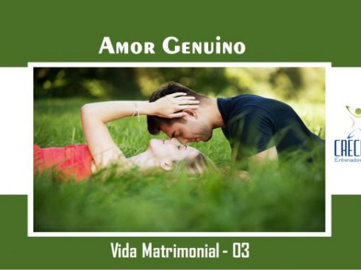 Protegido: Vm03 Amor Genuino