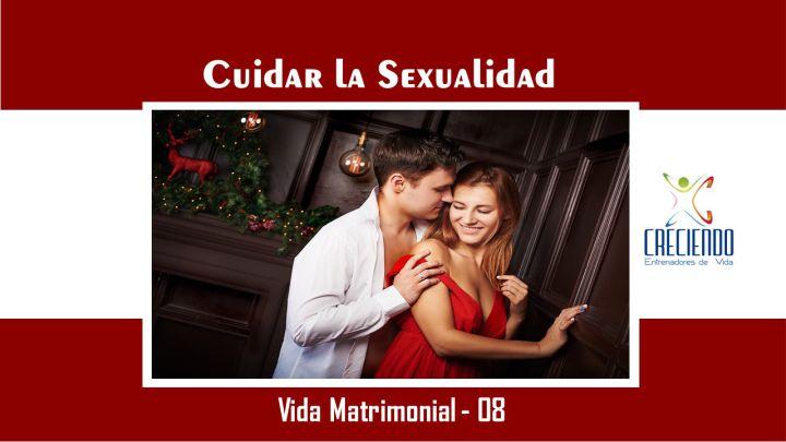 Protegido: Vm08 Cuidar la Sexualidad