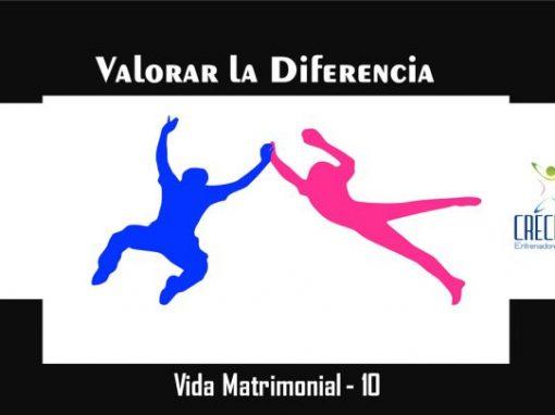 Protegido: Vm10 Valorar las Diferencias